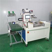 滄州市絲印機,曲面滾印機,絲網印刷機廠家