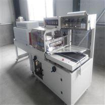 礼品盒 全自动热收缩膜包装机 套膜收缩机
