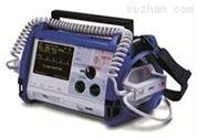 美國ZOLL卓爾M-Series除顫監護儀