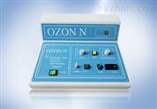 德國佐斯曼OZON N型臭氧治療儀