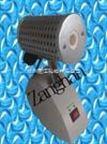 湖南ZH-4000C生物安全柜灭菌器