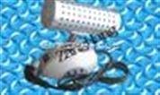组培室推荐ZH-3000A生物安全柜专用灭菌器供应