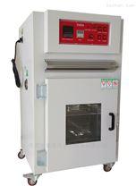 电子高温烤箱