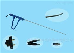 西安高通SM-380椎间孔镜等离子双极射频消融电极刀头