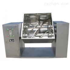 CH槽型混合机