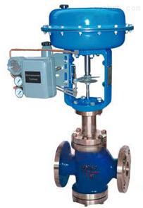 ZMAP-16C 气动薄膜单座调节阀