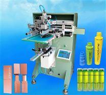 南京絲印機,南京市滾印機,絲網印刷機廠家