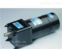 供應DKM力矩電動機,韓國DKM電機