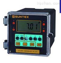 pH控制器PC-320,suntex上泰PH計
