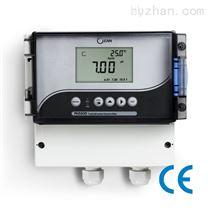CLEAN壁掛式工業在線pH計/酸度計