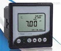 兩線制pH變送器在線pH計酸度計pH2000