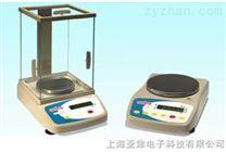 上海电子天平,精密电子天平,实验天平