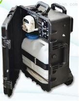 野外智能水质自动采样器