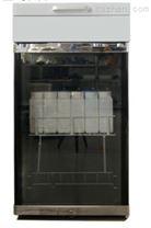 在线式水质自动采样器