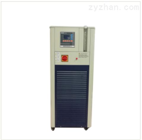 GDZT-50-200-30制冷加热循环器