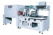 高州全自動熱收縮包裝機收縮效率高