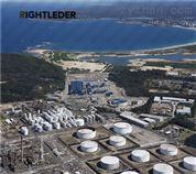 大連小型集裝箱式海水淡化設備廠