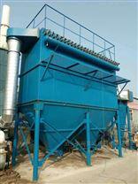 滄州鍋爐除塵器廠家價格