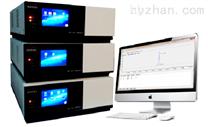 磺胺类药物检测分析液相色谱仪