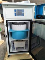 DR-803A水質自動采樣器
