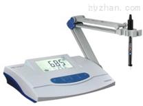 實驗室酸堿濃度計