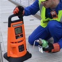 超高精度氣體檢測儀