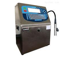 LAONXUN E6510/6520/6530智能小字符噴碼機