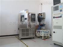 寧波恒溫恒濕試驗箱/微電腦恒溫恒濕試驗機