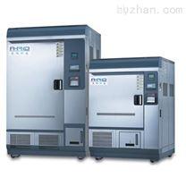 寧波高低溫環境試驗箱/做低溫-40高低溫測試箱