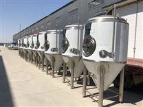 1000升精酿啤酒设备2000升 精酿 啤酒 设备