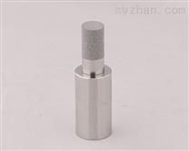 THP-TH01无线温湿度验证仪