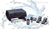 饮用水多参数分析仪