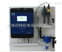 溶解氧分析儀設備