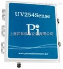 UV254在線分析儀