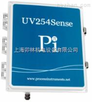 UV254在线分析仪