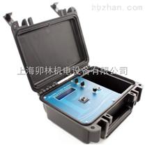 手提式UV254分析仪