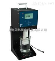 实验室电荷分析仪