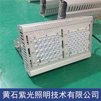 武威GF9030泛光燈 紫光GF9030橋梁廊道燈