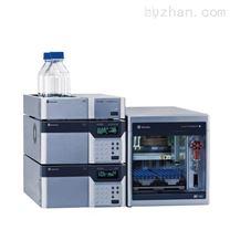 EX1600HP双泵高效液相色谱仪