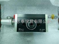 VEGA VEICH-0001配AC32-T3-015P變頻器使用