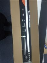 德國W+S 871002測量規-測量范圍415-925mm