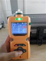 硫酰氟SO2F2气体检测仪