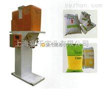 50千克杂粮包装机