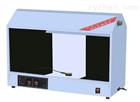YB-III型澄明度檢測儀