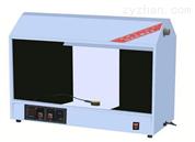 YB-III型澄明度检测仪