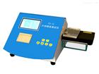 YD-35小优视频app官网免费安装片劑硬度儀