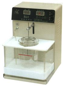 BJ-1崩解时限仪