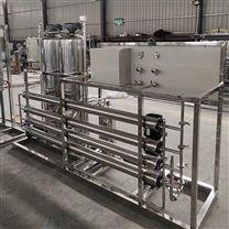 貴州桶裝水純凈水設備,貴陽水處理公司