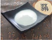 甲氧基水楊酸鉀規格/比萊生產廠家供應