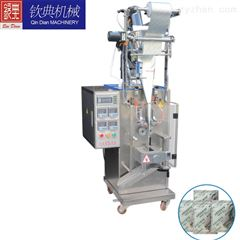QD-60C日本 Japan 東京 Tokyo 奶粉包裝機milk powder packing machine